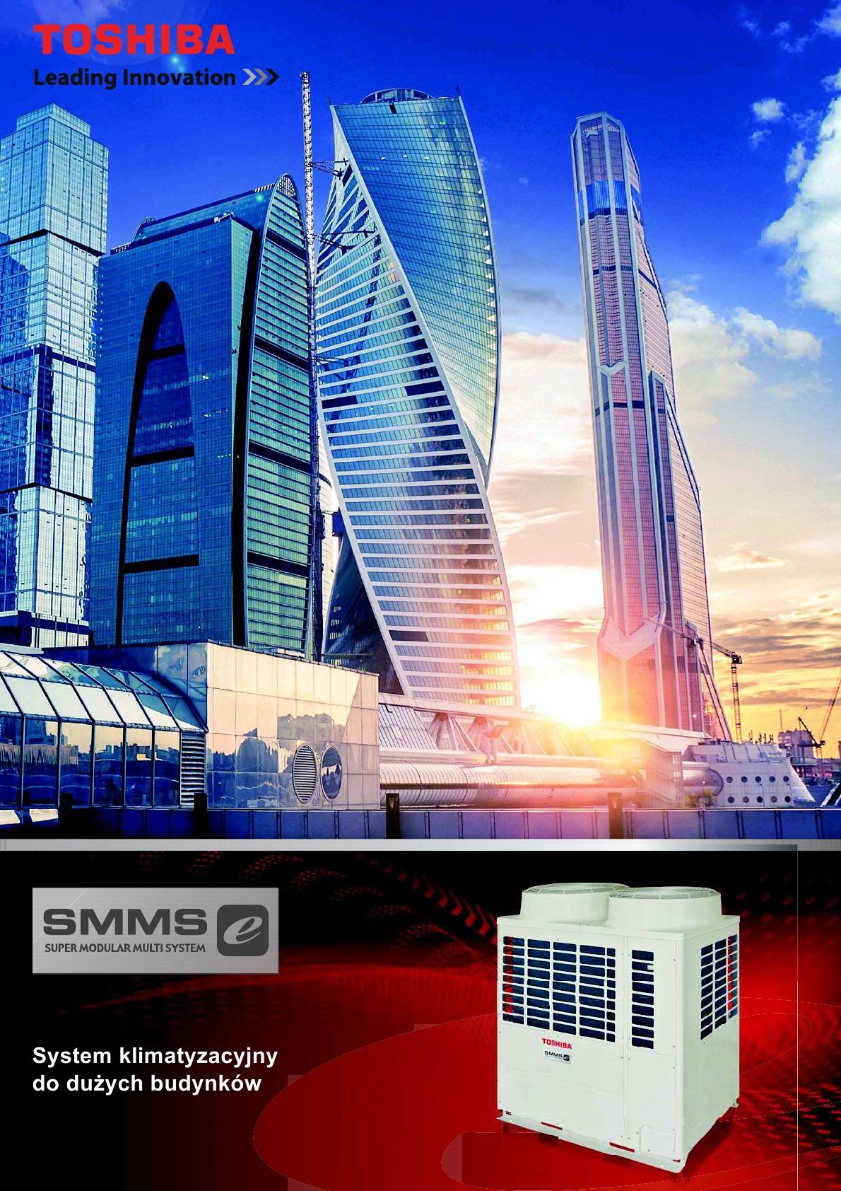 Katalog SMMSe 2016