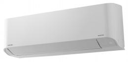 Mirai R32 - jednostki ścienne Multi